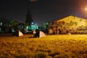 ANA/KATA Θεσσαλονικη 28-30/9/2012