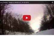 Video Πορειας 2012