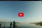 Video Πορειας 2010